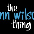 "Rock & Roll Hall of Fame inductee Ann Wilson has released her first solo EP, The Ann Wilson Thing, on Rounder Records. Featured tracks on the EP include ""Fool No More,"" […]"