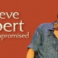 Steve Forbert will release his 16th studio album, Compromised, on November 6, 2015. The album was recorded in Woodstock and Cape Cod and produced by Forbert along with John Simon (who […]
