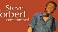 Steve Forbert will release his 16th studio album, Compromised,on November 6, 2015. The album was recorded in Woodstock and Cape Cod and produced by Forbert along with John Simon (who […]