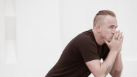 After releasing 2012's Iron Horse Running and touring the world playing sold-out arenas with Alanis Morissette, an inspired Souleye returned to the studio to begin work on his next full-length […]