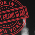 """Robert Miller's acclaimed fusion band, Project Grand Slam, hasreleased their latestfull length album, """"Made In New York,"""" which includes the singles """"New York City Groove"""" and """"Fire"""", five original Miller […]"""