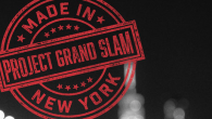 "Robert Miller's acclaimed fusion band, Project Grand Slam, has released their latest full length album, ""Made In New York,"" which includes the singles ""New York City Groove"" and ""Fire"", five original Miller […]"