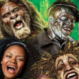 """The Wiz LIVE!"" soundtrack features the well-known hits ""Ease on Down the Road,"" ""A Brand New Day"" and ""Home,"" plus the new song ""We Got It."" Written by Grammy Award […]"