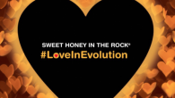This is Sweet Honey in the Rock's 24th album release. The all woman, a cappella, ensemble features Louise Robinson, Carol Maillard, Aisha Kahlil, Nitanju Bolade Casel, and Shirley Childress (American […]