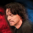 "Yanni has announced a new album and PBS Special with corresponding DVD and Blu-Ray. His new album is called ""Sensuous Chill"". The PBS Special – ""Yanni: The Dream Concert – Live From […]"