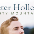 "Peter Hollens is a one-man a cappella vocalist, video producer, and YouTube star whose popular videos have amassed over 150-plus million views. He has just released his second album, ""Misty Mountains: Songs Inspired […]"