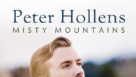 """Peter Hollensis aone-man a cappella vocalist, video producer, and YouTube star whose popular videos have amassed over 150-plus million views. He has just releasedhis second album, """"Misty Mountains: Songs Inspired […]"""