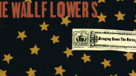 To help mark the album's 20th anniversary next month, Universal Music is reissuing the album for the first time on vinyl in a two-LP set. Contestdetails below Featuring Jakob Dylan […]