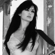 Southern California based singer-songwriter, Angie Bruyere of Angie and the Deserters, returns with her new EP, Blood Like Wine. The six-song release will be followed by an additional EP, which includes the second half of […]