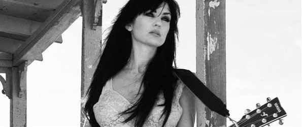 Southern California based singer-songwriter,Angie BruyereofAngie and the Deserters, returns with her new EP,Blood Like Wine.The six-song release will be followed by an additional EP, which includes the second half of […]