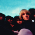 "Tom Petty and the Heartbreakers' Greatest Hits collection is the biggest selling in the band's catalog, with sales surpassing twelve million copies since its 1993 release. The album contains eighteen classics including ""American […]"