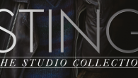 This new release is a career-spanning vinyl LP box set featuring all of Sting's solo studio albums brought together for the first time. The Studio Collection includes eight A&M Records albums across […]