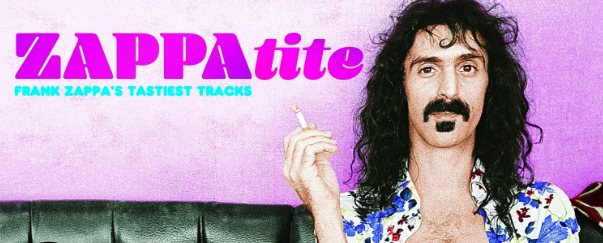 In his trailblazing and prolific career, artist, composer and all-around musical pioneer Frank Zappa released more than 60 albums in his lifetime, as a solo artist and with his bands […]