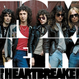 Tom Petty and the Heartbreakerswill commemorate the 40thanniversary of their self-titled debut album by releasing two companion vinyl box sets featuring their entire studio album repertoire. Several of these albums […]